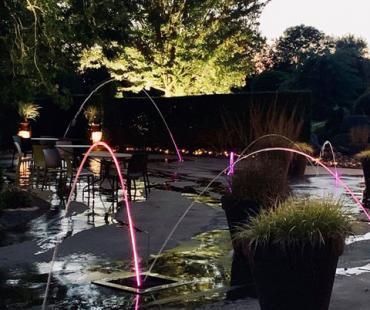 jardins-albizia-noctune.jpg