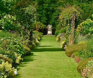 jardins-albizia-2.jpg